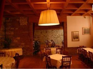 Hotel Negrar San Vito