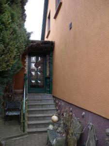Apartment Putbus 3