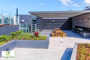 SOKO Waterfront West End, Ferienwohnungen  Brisbane - big - 60