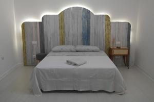 Your Bed & Breakfast