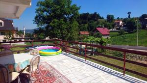 Bosnian Holiday Home - фото 11