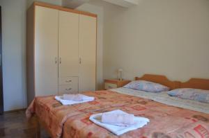 Apartment in Porec/Istrien 10426, Апартаменты  Пореч - big - 2