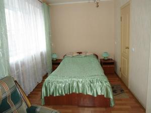 Гостиница Русь - фото 18