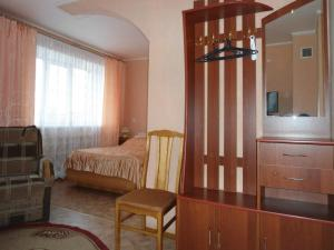 Гостиница Русь - фото 20