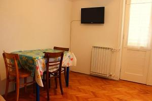 Apartment in Porec with 2, Apartmány  Poreč - big - 15
