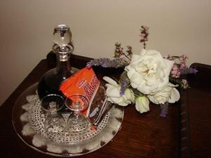 Trafalgar Premium Vintage Suites