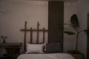 Jing Pu Plant Theme Hostel, Hostels  Jinghong - big - 16