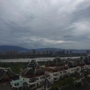 Jing Pu Plant Theme Hostel, Hostels  Jinghong - big - 2