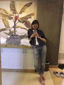 Jing Pu Plant Theme Hostel, Hostels  Jinghong - big - 5