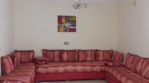 Appartement Saidia