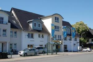 Casino Hotel Hövelhof