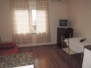 One-Bedroom Apartment in Rijeka I, Apartments  Turan - big - 2
