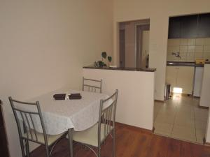 One-Bedroom Apartment in Rijeka I, Apartments  Turan - big - 9