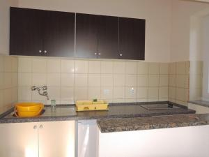 One-Bedroom Apartment in Rijeka I, Apartments  Turan - big - 10