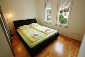 One-Bedroom Apartment in Crikvenica XXV, Апартаменты  Цриквеница - big - 2