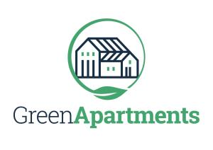 Green-Apartments San Francisco, Apartmány  Seville - big - 96