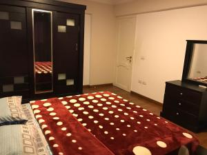 Al mohandisine Apartment, Apartments  Cairo - big - 7