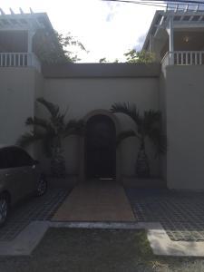 Secret Gardens, Апарт-отели  Лоулендс - big - 33