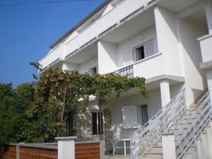 Kampor Apartment 1, Apartmány  Supetarska Draga - big - 1