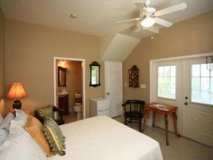 Grandview B&B Mount Dora