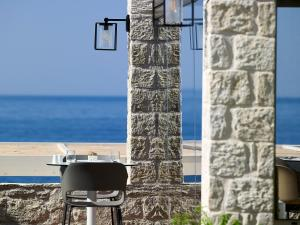 Kakkos Beach Hotel - Adults Only