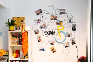 Bicycle Hostel Iasi