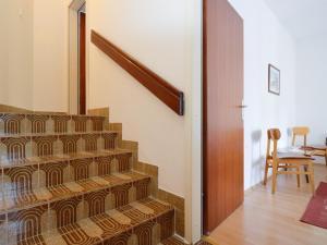 Apartment in Pula/Istrien 17400, Apartmány  Veruda - big - 5