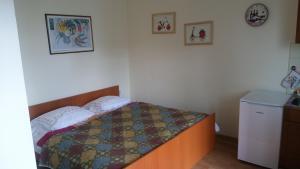 Angela Apartment, Apartmanok  Fiume - big - 16