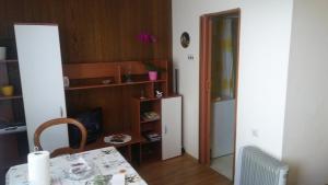 Angela Apartment, Apartmanok  Fiume - big - 17