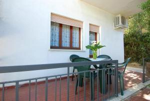 Apartments in Rosolina Mare 24952, Ferienwohnungen  Rosolina Mare - big - 12