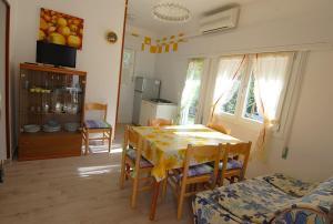 Apartments in Rosolina Mare 24952, Apartmány  Rosolina Mare - big - 10