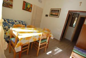 Apartments in Rosolina Mare 24952, Apartmány  Rosolina Mare - big - 9