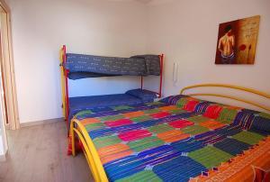 Apartments in Rosolina Mare 24952, Apartmány  Rosolina Mare - big - 7