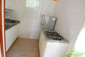 Apartments in Rosolina Mare 24952, Ferienwohnungen  Rosolina Mare - big - 6