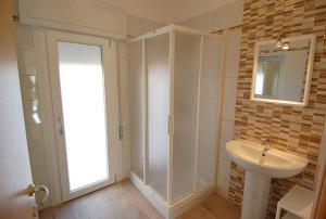 Apartments in Rosolina Mare 24952, Ferienwohnungen  Rosolina Mare - big - 5