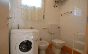 Apartments in Rosolina Mare 24952, Ferienwohnungen  Rosolina Mare - big - 4