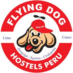 Flying Dog Lima B&B