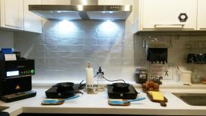 obrázek - Blueboat Hostel Gyeongju