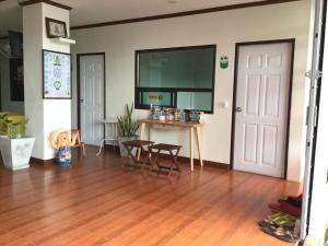 Pro Chill Krabi Guesthouse, Pensionen  Krabi - big - 63