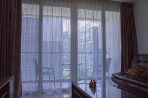 Avenue Residence condo by Liberty Group, Appartamenti  Pattaya centrale - big - 5