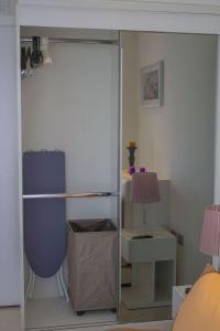 Avenue Residence condo by Liberty Group, Appartamenti  Pattaya centrale - big - 2