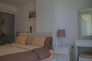Avenue Residence condo by Liberty Group, Apartments  Pattaya Central - big - 51