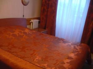 Отель Глобус - фото 6