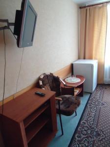 Отель Глобус - фото 12
