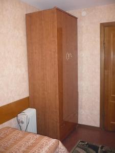 Отель Глобус - фото 25