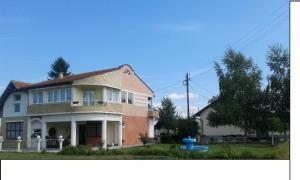 Apartmani Alexandar - фото 5