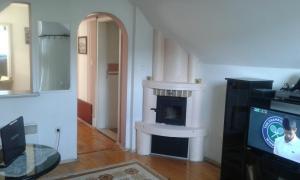 Apartmani Alexandar - фото 7