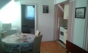 Apartmani Alexandar - фото 6