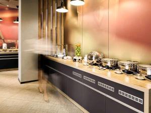 Отель Ibis Ступино - фото 3