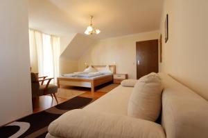 Hotel Adria Stuben